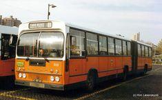 Lisbon. CARRIS first artic. Busse, Lisbon, Volvo, Camo, Old Photos, Public Transport, Europe, Places, Camouflage