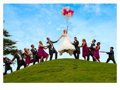 wedding photographers in kent
