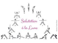 Enjoy The Amazing Ashtanga Yoga Practice - Yoga breathing Ashtanga Yoga, Yoga Routine, Yoga Flow, Yoga Meditation, Meditation Retreat, Yoga Gym, Yoga Fitness, Health Fitness, Yoga Sequences