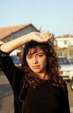 Throwback Music, 80s Music, Good Music, Susanna Hoffs, Women Of Rock, Guitar Girl, Rihanna Style, Celebs, Celebrities