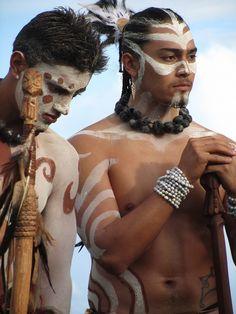 Rapa Nui - Isla de Pascua - Easter Island