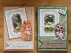 Tattered Lace Country Treasures