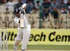 English News Headlines: Latest News Today, Breaking News from India & World Cricket Bat, Cricket News, Test Cricket, Sunil Gavaskar, English News Headlines, Cricket Wallpapers, Batting Average, Legend Games, Sachin Tendulkar