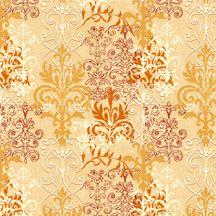 Daphne B - Wildflower ($10.40/yd) Wedding Fabric, Drapery Fabric, Fabric Design, Upholstery, Design Inspiration, Home Decor, Homemade Home Decor, Reupholster Furniture, Decoration Home