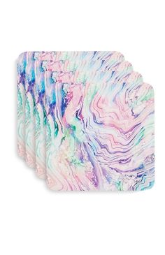 Super Manta cor-de-rosa acolchoada Paisley | Want | Pinterest | Quilted  YB02