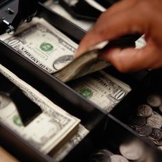 costi-transazioni-in-contanti-gestione-operativa