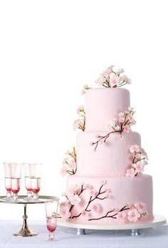 Wedding cake ideas katiewelch25