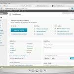 Expert Wordpress Video Tutorials under $10 http://page1guy.com/wordpress-tutorials