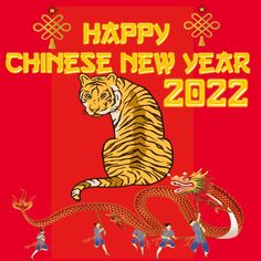 Customize this design with your video, photos and text. Easy to use online tools with thousands of stock photos, clipart and effects. Free downloads, great for printing and sharing online. Instagram Post. Tags: chines new year, chinese new year 2022, new year, New Year, Chinese New Year , Chinese New Year Chinese New Year Poster, New Years Poster, Happy Chinese New Year, Social Media Template, Social Media Graphics, Chines New Year, Share Online, Free Downloads, Flyer Template