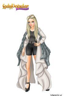 Αρένα Μόδας