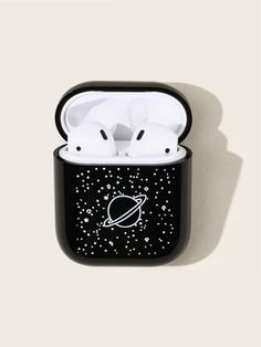 Shop Rose Applique Bow Tie Open Back Top And Shorts Set at ROMWE, discover more fashion styles online. Cute Ipod Cases, Iphone Cases, Diy Hair And Body Oil, Ikea Laundry Basket, Diy Phone Case Design, Earphone Case, Tablet, Air Pods, Airpod Case