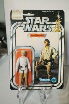 """loose Disney Star Wars L/'ascension de Skywalker Rey 3.75/"""" PVC Figure"""
