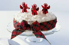Mary+Berry's+Christmas+cake+recipe+-+goodtoknow