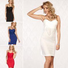 De nombreuses nouveautés sont sur modatoi.com La robe rizlane est à 24.99  (Référence: r9570)