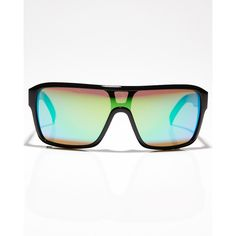 Visit Our Centres or Browse Online Cute Glasses, Mens Glasses, Dragon Sunglasses, Sunnies, Badass, Death, Shades, Fresh, Sweet