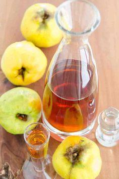 Kitchen Magic, Magic Recipe, Irish Cream, Wine Decanter, Grilling, Sweet Treats, Food And Drink, Menu, Peach
