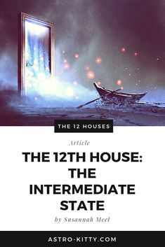 The house in astrology denotes the intrinsic insubstantiality of all phenomena, the intermediate state between life and death. Libra Sun Scorpio Moon, Pisces, Zodiac Houses, Astrology Numerology, Sacred Feminine, Birth Chart, Thing 1 Thing 2, Law Of Attraction, Decay
