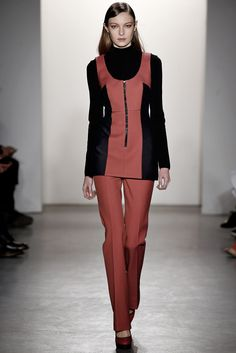 Giulietta Fall 2015 Ready-to-Wear - Collection - Gallery - Style.com