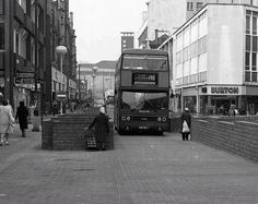 Hare Street, Woolwich London Bus, Local History, Street View, Architecture, Hare, Buses, Classic, Childhood, Memories