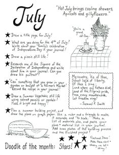 Posts about Art Journaling! written by Kim at Thistle Dew Daily Journal Prompts, Journal Challenge, Art Prompts, Journal Pages, Bujo, Calendar Journal, Cute Journals, Commonplace Book, Creative Journal