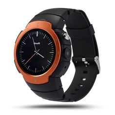 Find More Smart Watches Information about Zeblaze Z9  sports Smart watch phone bluetooth 4.0 3G Android 5.1  GPS Barometer Heart rate monitor  Pedometer IP67 water proof,High Quality watch phone bluetooth,China android 5.1 smart watch Suppliers, Cheap smart watch from BTL Store on Aliexpress.com