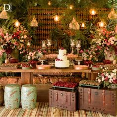 Tent Decorations, Engagement Decorations, Indian Wedding Decorations, Havanna Nights Party, Burgundy Wedding Colors, Party Catering, Wedding Boxes, Wedding Styles, Rustic Wedding
