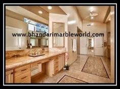 Bhandari Marble Group Bhandari Marble Group marble ( a natural way to add…