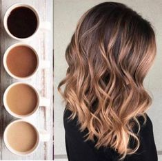 50 Awesome Light Brown Hairstyle Ideas to Find a Look that Fits Your Style Perfe., Frisuren,, 50 Awesome Light Brown Hairstyle Ideas to Find a Look that Fits Your Style Perfectly Source by . Brown Hair Balayage, Brown Blonde Hair, Dark Hair, Balayage Highlights, Honey Balayage, Balayage Hair Caramel, Balayage Brunette, Balayage Long Bob, Chesnut Brown Hair