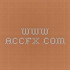 www.accfx.com