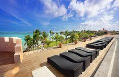 Booking.com: Complexe hôtelier Sanctuary Cap Cana - Punta Cana, République dominicaine Punta Cana, Sanctuary Cap Cana, All Inclusive, Adults Only, Outdoor Furniture, Outdoor Decor, Sun Lounger, Spa, Vacation