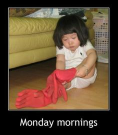 #mondaymornings #monday #twitter #bodswap #happymonday #funny #kids