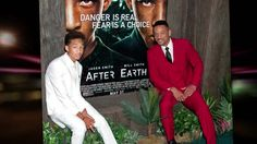 "Will Smith: ""After Earth' Was the 'Most Painful Failure In My Career' 