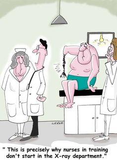medical humor | Medical Humor