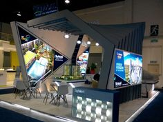 Exhibition | Skyworld Exhibition Booth, Plumbing, Flooring, Seasons, Building, Home, Design, Seasons Of The Year, Buildings