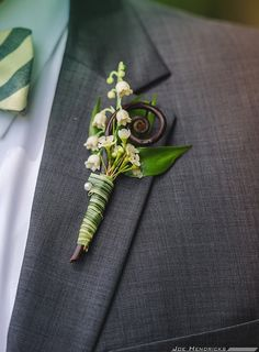 Enchanted Florist_Romantic Southern Summer Wedding_Joe Hendricks Photographer-010