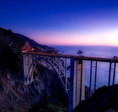 #california  #bigsur #montereylocals - posted by Daglan Cheur https://www.instagram.com/daglancheur. See more of Big Sur at http://bigsurlocals.com