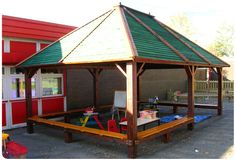 Childrens Outdoor Classrooms | Playground Classrooms | Wooden Outdoor Classrooms | Suppliers UK