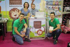 Gyere el hozzánk legközelebb Te is! ;) #babaszafaribababolt #babamamaexpo #budapest