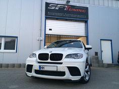 #BMW #graf #Spezialist #Werkstatt #chiptuning  #Alarmanlage #performance
