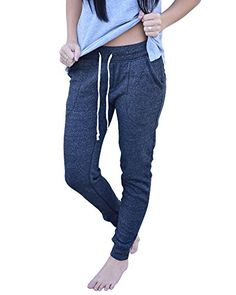 New Trending Pants: Coutgo Casual Super Comfy stretch drawstring skinny pants cargo jogger pants (M, Dark Grey). Coutgo Casual Super Comfy stretch drawstring skinny pants cargo jogger pants (M, Dark Grey)  Special Offer: $18.99  177 Reviews InportedS-2XL Size AvaliableCotton  Spandex with Stretchy FabricPlease Check the Size Chart to Ensure Pants Fits