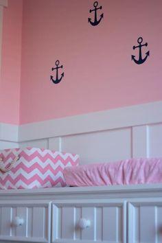 Project Nursery - Baby Room Pics 036.   Bathroom