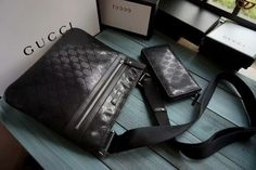 gucci Bag, ID : 54814(FORSALE:a@yybags.com), gucci shop online prices, gucci com canada, gucci pocketbooks for cheap, gucci waterproof backpack, gucci apparel for cheap, gucci designer handbags online, gucci w, gucci hobo purses, gucci wallet for women, gucci pink backpack, gucci shoes online sale, gucci for sale, gucci internet shop #gucciBag #gucci #gucci #information