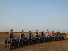 Cambodia Quad Bike, Siem Reap: See 561 reviews, articles, and 440 photos of Cambodia Quad Bike, ranked No.8 on TripAdvisor among 196 attractions in Siem Reap.