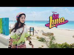 ☆ Sou Luna: Tudo Pode Acontecer
