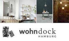 wohndock Hamburg Möbel Wohnaccessoires Hamburg Eppendorf - hamburg.de