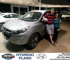 https://flic.kr/p/RhDNVe | #HappyBirthday to Madhuranath from Frank White at Huffines Hyundai Plano! | deliverymaxx.com/DealerReviews.aspx?DealerCode=H057