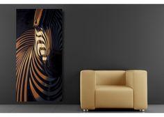 #painting #decorations #homedecor #irenesworld #yourhome #yourplayground #homeaccesories #zebra