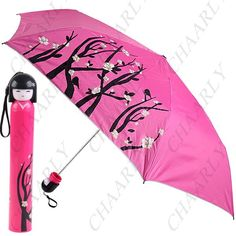 http://www.chaarly.com/umbrella-raincoat/59659-personalized-japanese-girl-design-mini-folding-umbrella-retractable-brolly-parasol-with-kimono-style-tube.html