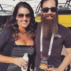1000 images about aaron kaufman on pinterest aaron. Black Bedroom Furniture Sets. Home Design Ideas