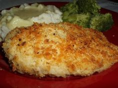 [PIN DESCRIPTION] Chicken Recipe #recipe #chickenrecipe #pie #food